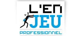 Serious-Game-enJeu-Professionnel