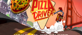 advergame-pizza-driver