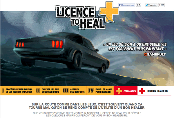 licencetoheal_seriousgame_croixrouge