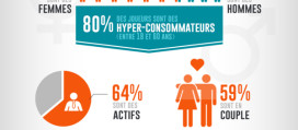 infograpie_jeux_marketing