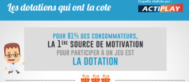 infographie_advergame