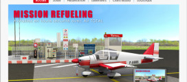 seriousgame_mission_refueling