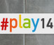 play14