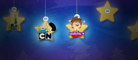 canalsat-calendrier